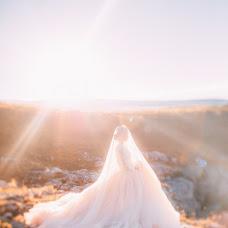 Wedding photographer Alesya Belova (artLesya). Photo of 06.10.2016