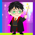 Hogwarts OWL Quiz icon