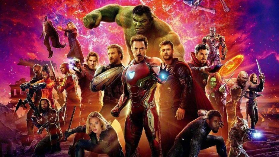 A 'big' Marvel series is coming to Disney+, but is it part of Phase 4? – BGR