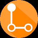 Linkipedia icon