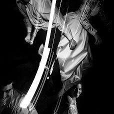 Свадебный фотограф David Hofman (hofmanfotografia). Фотография от 30.07.2018