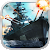 War of Warship file APK for Gaming PC/PS3/PS4 Smart TV