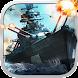 War of Warship