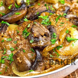 Cube Steak With Peppers Onions Recipes.