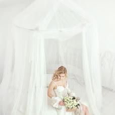Wedding photographer Polina Dyachenko (Polina1108). Photo of 30.04.2015