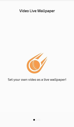 Download Video Live Wallpaper on PC & Mac with AppKiwi APK