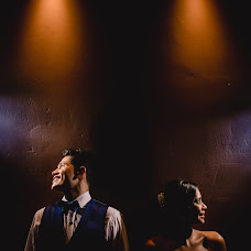 Wedding photographer Tárcio Silva (tarciosilvaf). Photo of 12.12.2017
