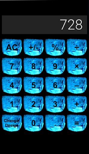 DIY Calculator Designer