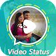 Download Video Status For WhatApp For PC Windows and Mac