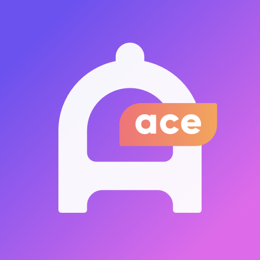 Ace - Dating & Live Video Chat