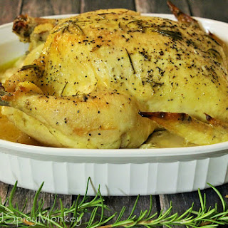 Engagement Chicken Recipes