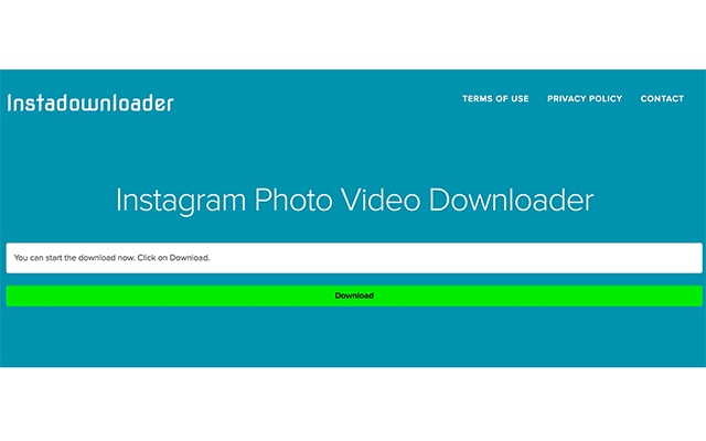 Video downloader professional you tube youtube.