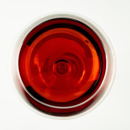 Adobe Rotwein