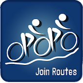 Cycling Routes, Bikes, Tours