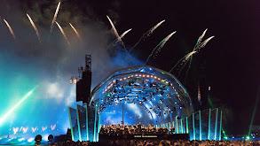 Vienna Philharmonic Summer Night Concert 2018 thumbnail