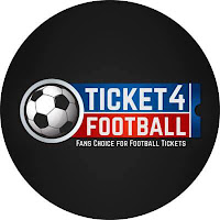The Best Place To Buy Football Tickets - Follow Us
