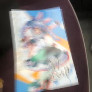 ミラジーノ L700Sのカスタム事例画像 わっきぃずさんの2021年01月22日21:40の投稿