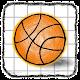 Doodle Basketball (game)