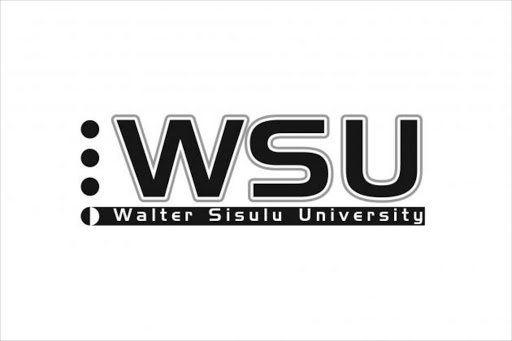 Stabbed WSU students still in hospital