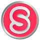 Download Sticker de Feliz Sabado Sticker Adventistas For PC Windows and Mac