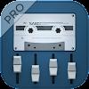 n-Track Studio 8 Pro Music DAW APK APK