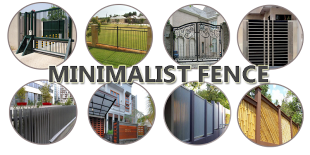 Minimalist Fence for PC-Windows 7,8,10 and Mac apk screenshot 3
