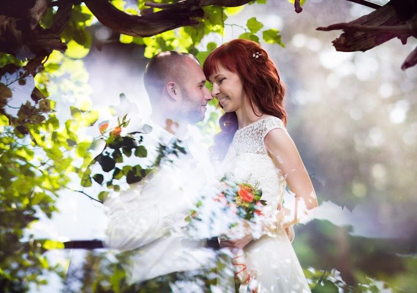 Свадебный фотограф Антон Балашов (balashov). Фотография от 03.11.2014