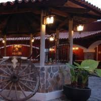 Hacienda Matel by Experience Resorts