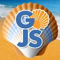 Go Jersey Shore icon