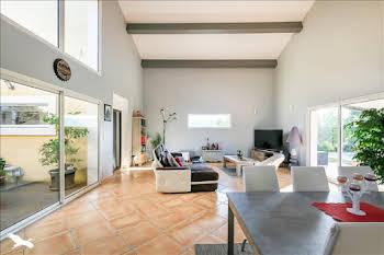 Maison 5 pièces 148,3 m2