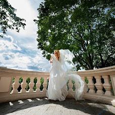 Wedding photographer Mantas Janavicius (mantasjanaviciu). Photo of 07.08.2017