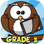 Third Grade Learning Games 1.6