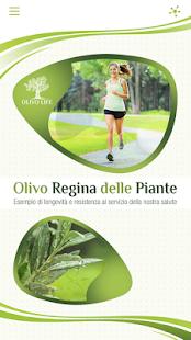 Olivo Life - náhled