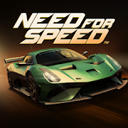 descargar need for speed gratis