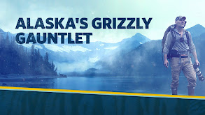 Alaska's Grizzly Gauntlet thumbnail