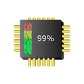 SLW Cpu Widget icon