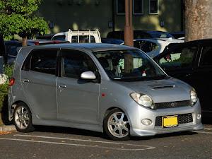 MAX L960Sのカスタム事例画像 北斗さんの2018年11月23日01:42の投稿