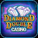 Diamond Double Casino - Free Slot Machines (game)