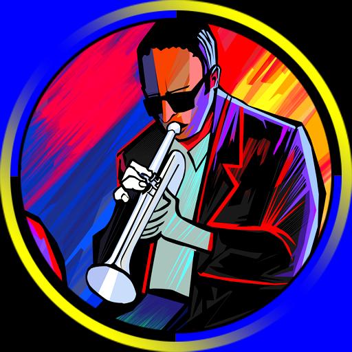 Trumpet Ringtones - Apps on Google Play