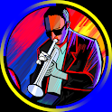 Trumpet Ringtones icon