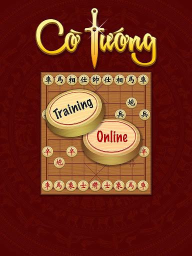 Co Tuong u2b50  Cu1edd Tu01b0u1edbng 1.1.9 screenshots 13