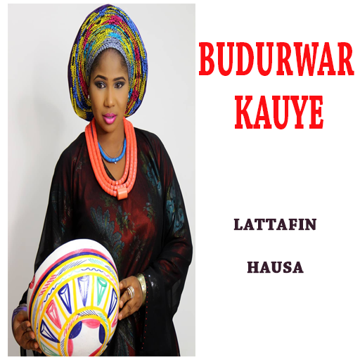 Budurwar Kauye - Hausa Novel - Apps on Google Play