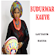 Download Budurwar Kauye - Hausa Novel For PC Windows and Mac