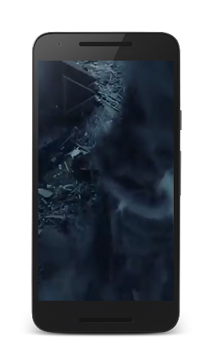 龙卷风视频壁纸