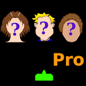 Face Invaders Pro,Pie ya mates icon