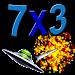 משחק חשבון - דיבוב עברית APK
