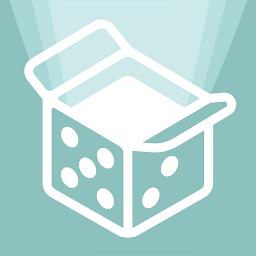 アンシール カード ボードゲーム Androidゲームズ