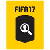 FIFA 17 Scout