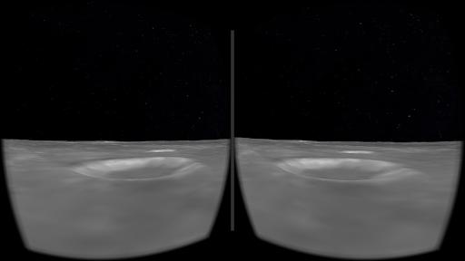 Earth VR  screenshots 6