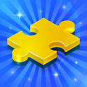 Jigsaw Puzzles : Puzzle Game icon